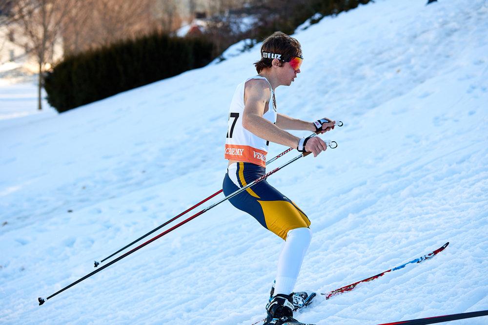 Nordic at NEPSAC Championships -  30523.jpg