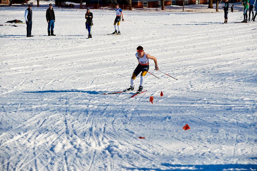 Nordic at NEPSAC Championships -  30517.jpg