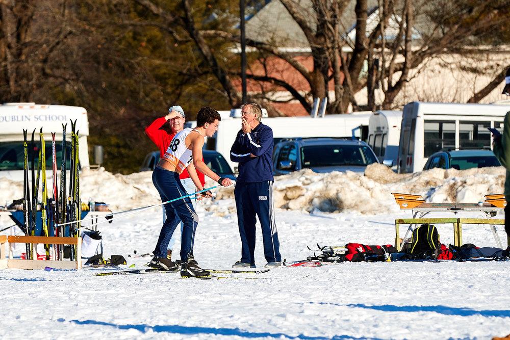 Nordic at NEPSAC Championships -  30533.jpg