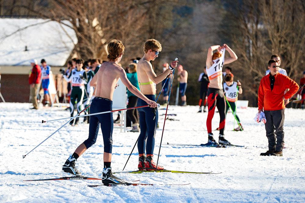 Nordic at NEPSAC Championships -  30537.jpg