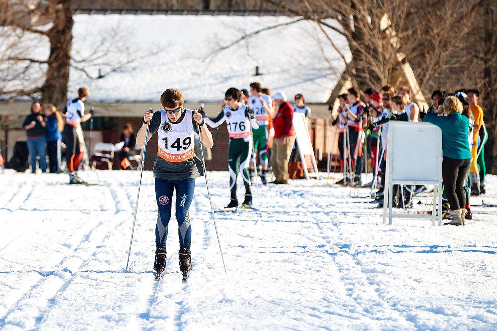 Nordic at NEPSAC Championships -  30551.jpg