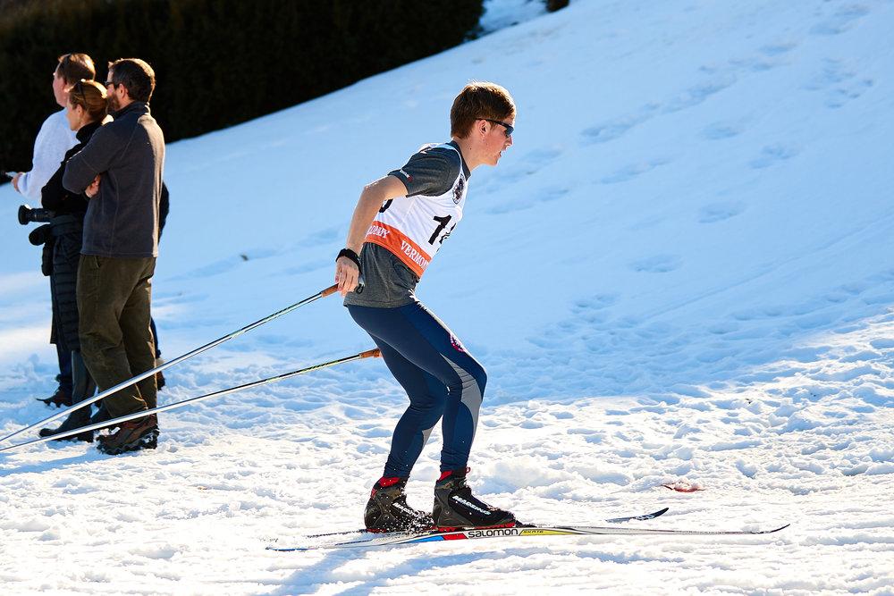 Nordic at NEPSAC Championships -  30562.jpg