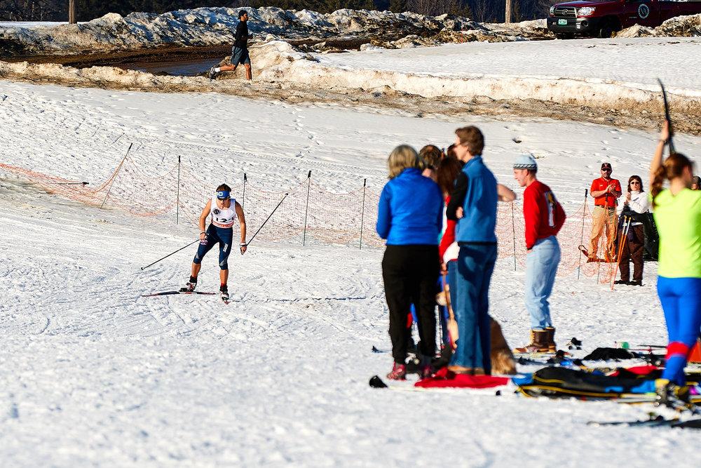 Nordic at NEPSAC Championships -  30564.jpg