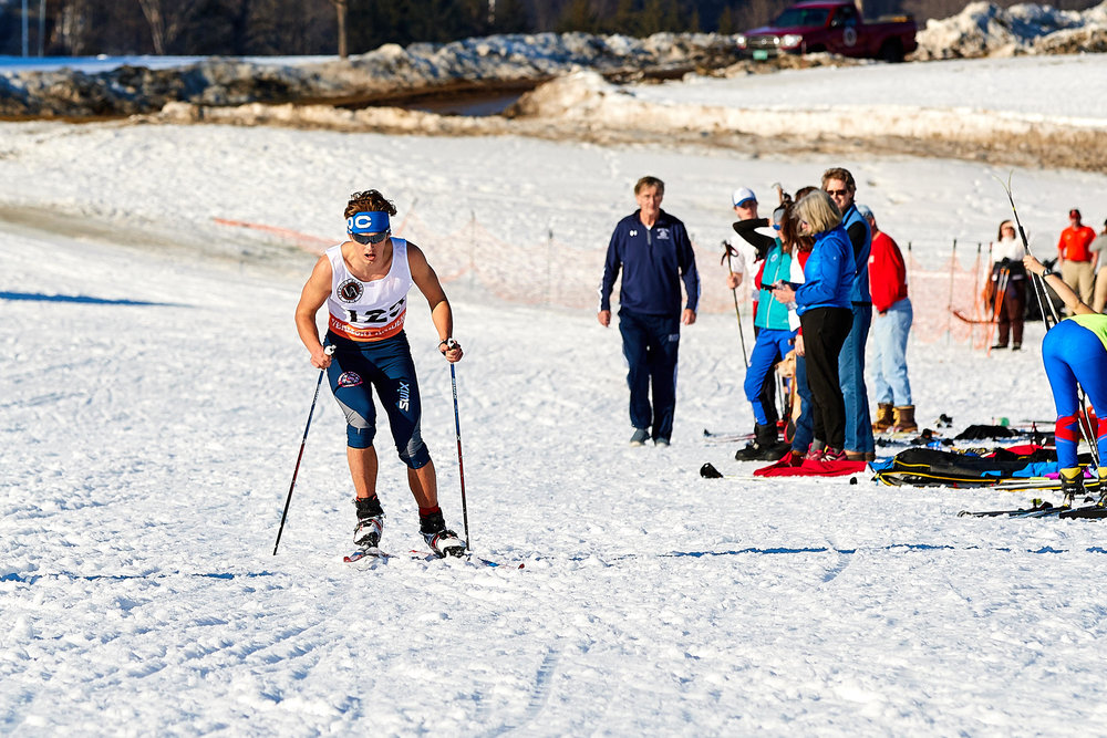Nordic at NEPSAC Championships -  30573.jpg