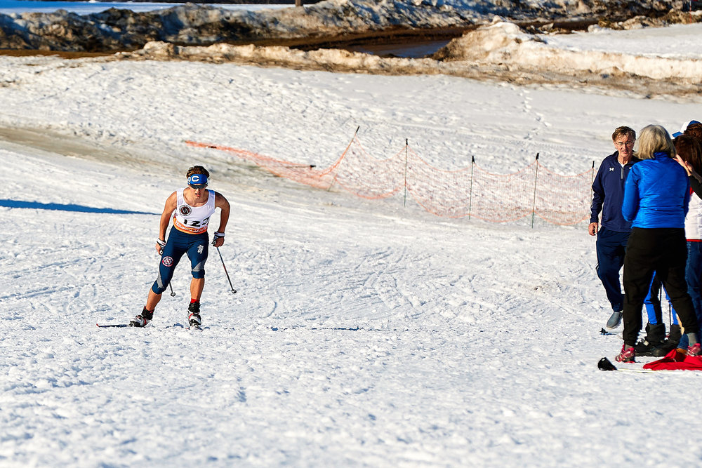 Nordic at NEPSAC Championships -  30569.jpg