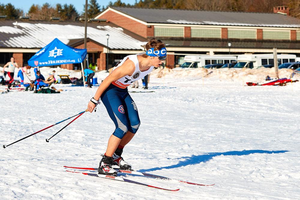 Nordic at NEPSAC Championships -  30581.jpg