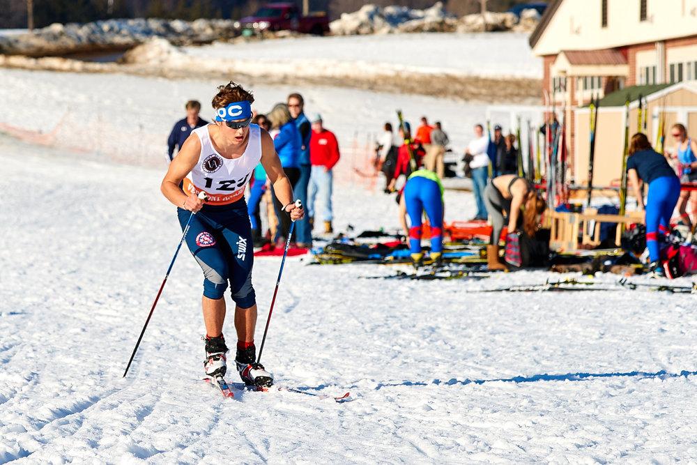 Nordic at NEPSAC Championships -  30578.jpg
