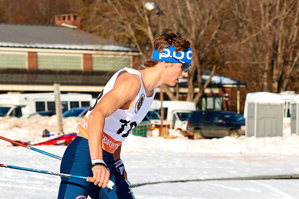 Nordic at NEPSAC Championships -  30583.jpg