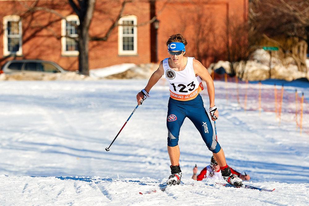 Nordic at NEPSAC Championships -  30589.jpg