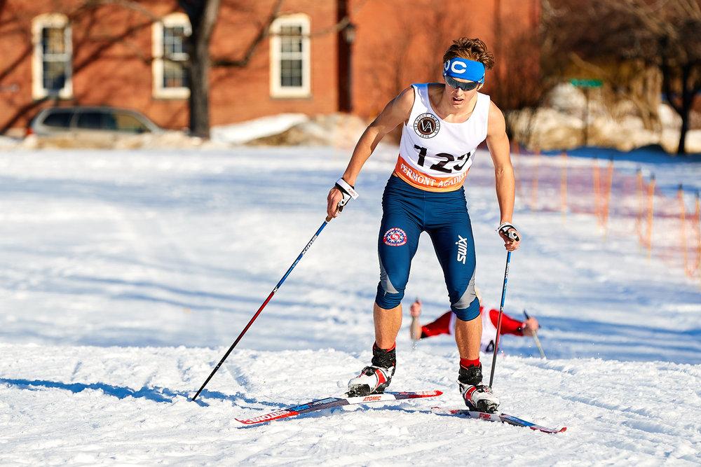 Nordic at NEPSAC Championships -  30592.jpg