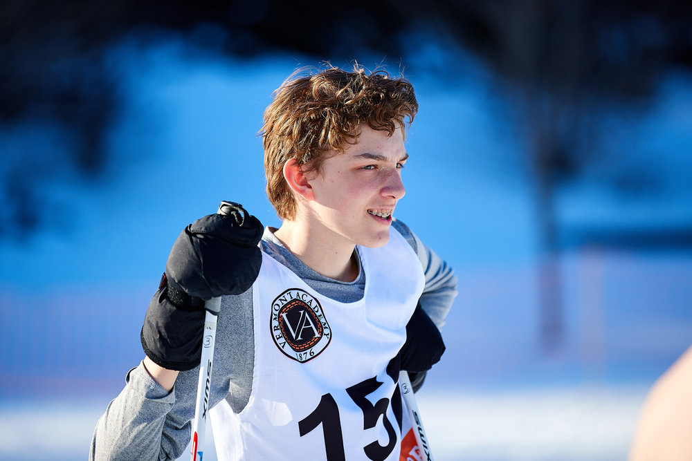 Nordic at NEPSAC Championships -  30613.jpg