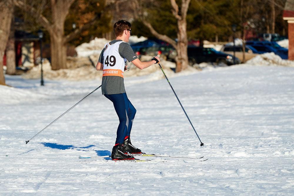 Nordic at NEPSAC Championships -  30625.jpg