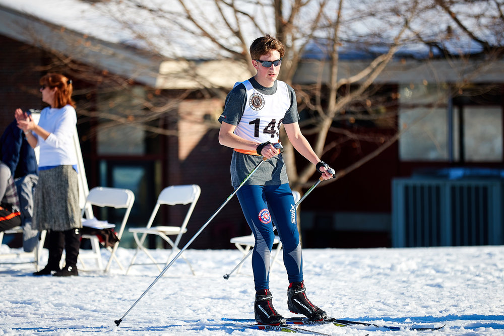 Nordic at NEPSAC Championships -  30637.jpg