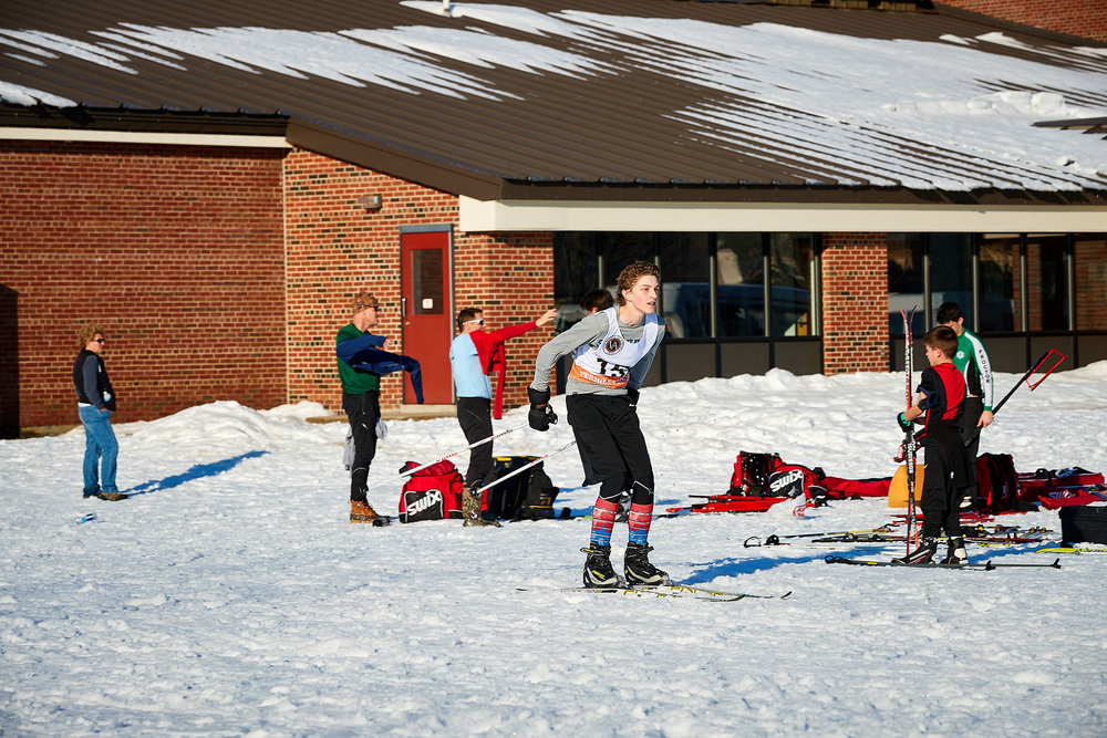 Nordic at NEPSAC Championships -  30669.jpg