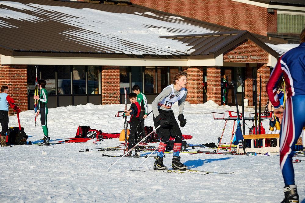 Nordic at NEPSAC Championships -  30672.jpg