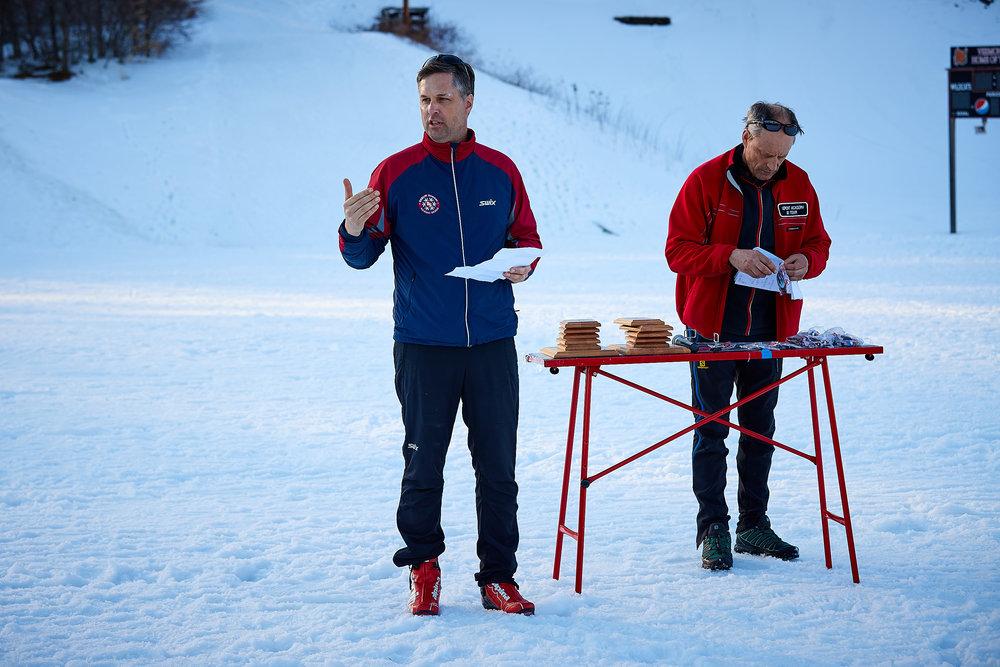Nordic at NEPSAC Championships -  30700.jpg