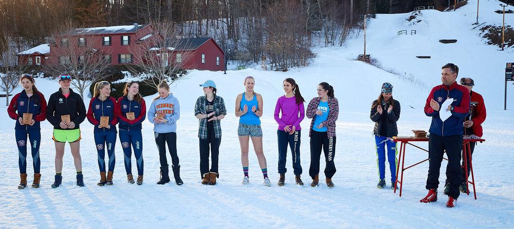 Nordic at NEPSAC Championships -  30703.jpg
