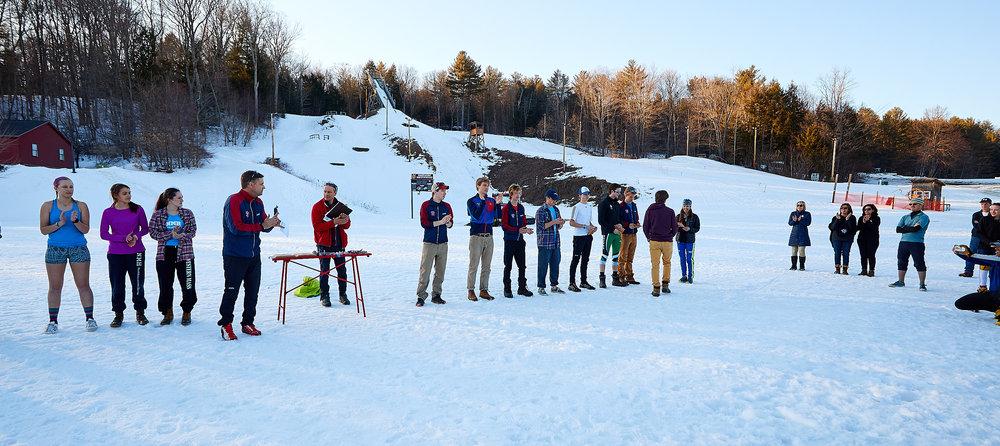 Nordic at NEPSAC Championships -  30708.jpg