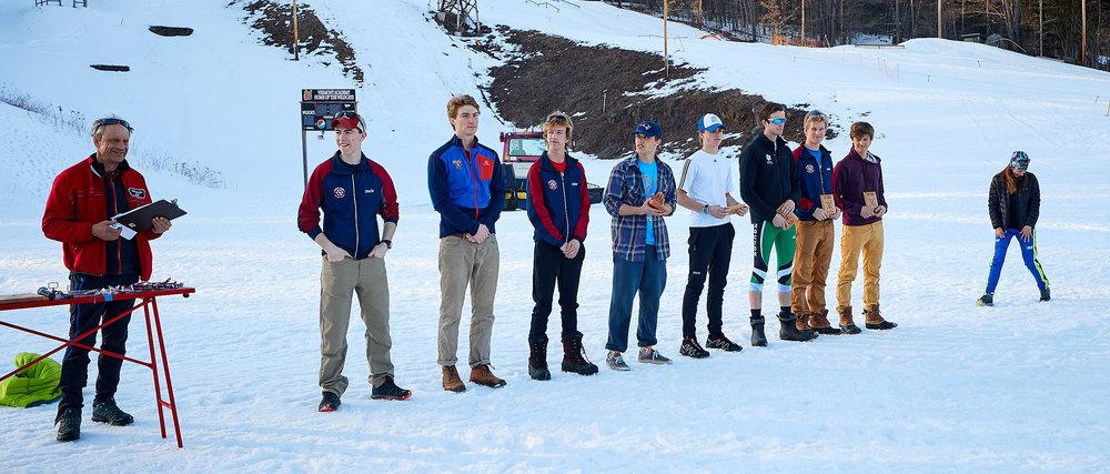 Nordic at NEPSAC Championships -  30710.jpg