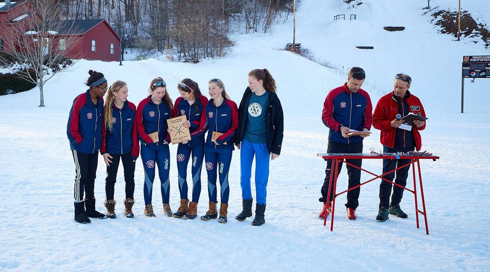 Nordic at NEPSAC Championships -  30716.jpg