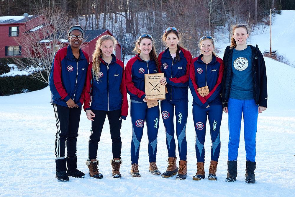 Nordic at NEPSAC Championships -  30718.jpg