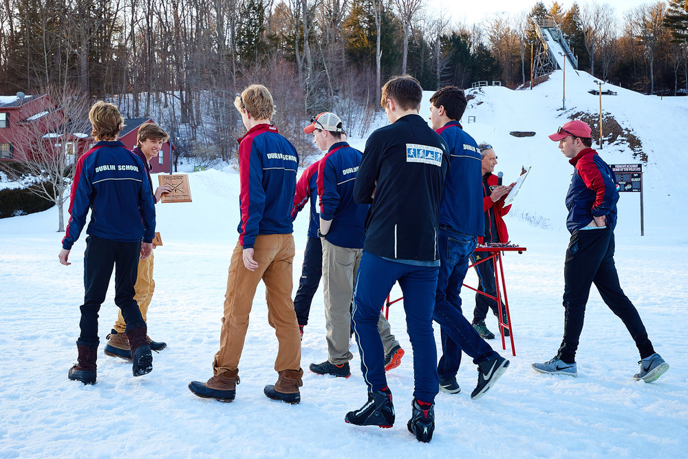 Nordic at NEPSAC Championships -  30721.jpg