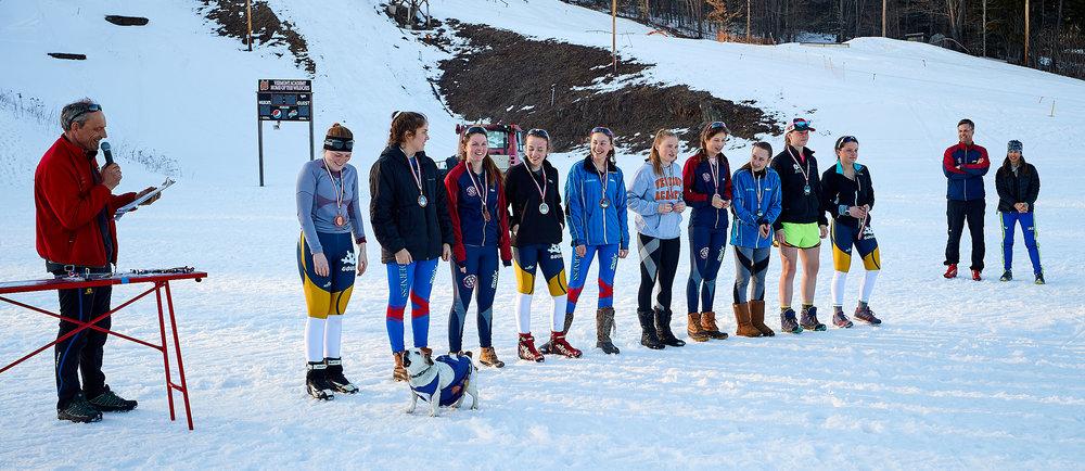 Nordic at NEPSAC Championships -  30730.jpg