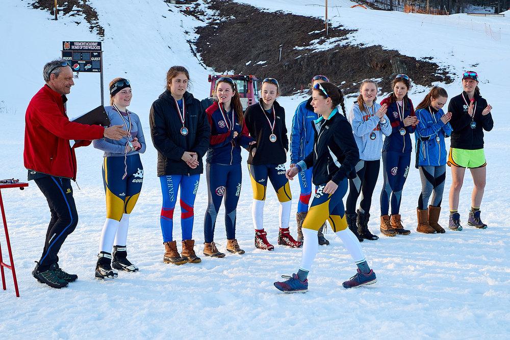 Nordic at NEPSAC Championships -  30728.jpg