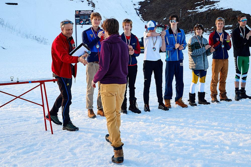 Nordic at NEPSAC Championships -  30737.jpg