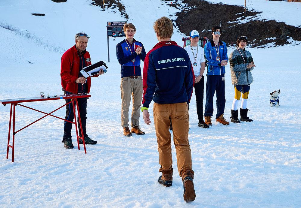 Nordic at NEPSAC Championships -  30734.jpg