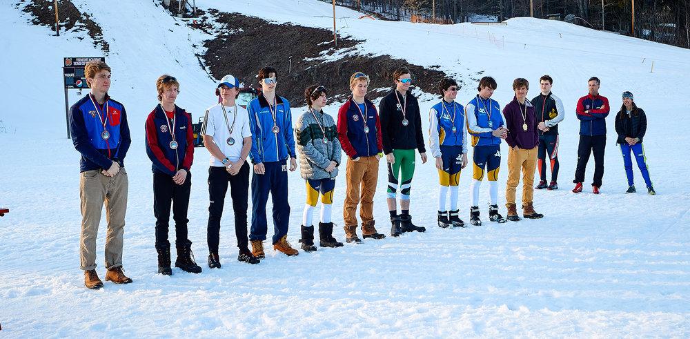 Nordic at NEPSAC Championships -  30743.jpg