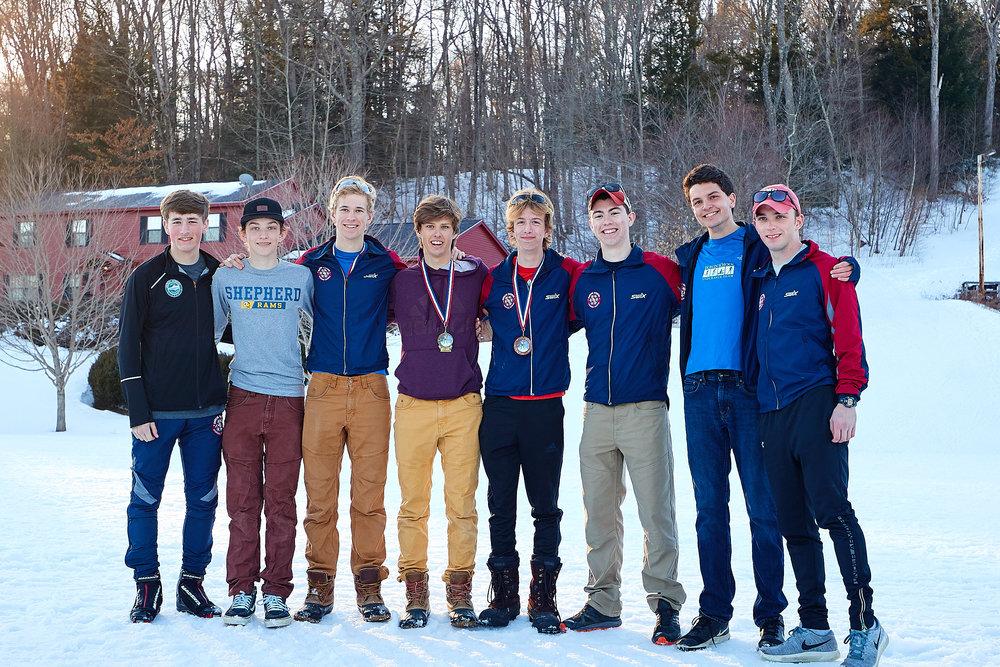 Nordic at NEPSAC Championships -  30750.jpg