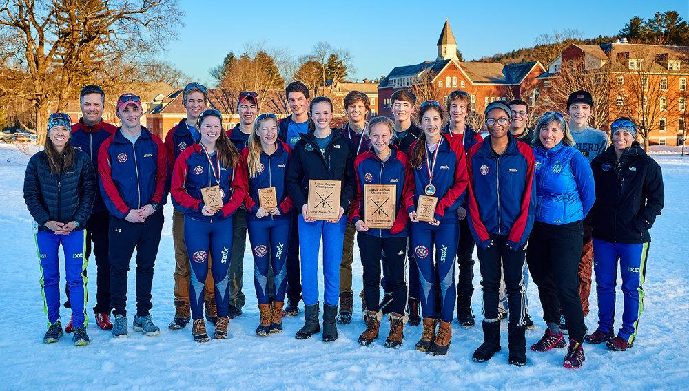 Nordic at NEPSAC Championships -  30760.jpg
