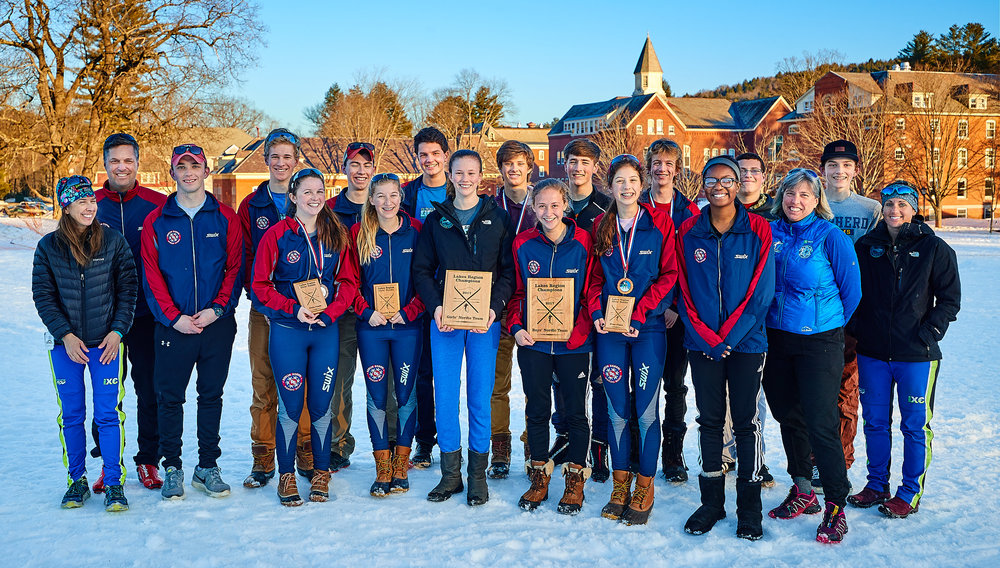 Nordic at NEPSAC Championships -  30767.jpg