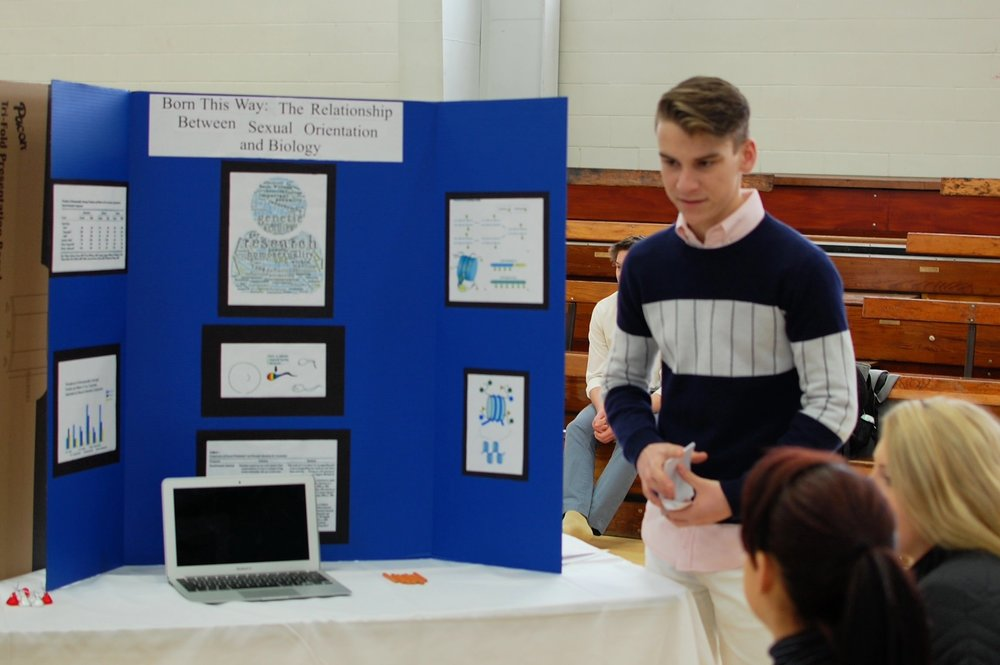 Sexuality Education Fair - 32447_LUCiD.JPG