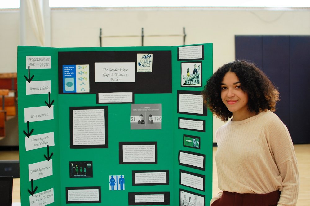 Sexuality Education Fair - 32445_LUCiD.JPG