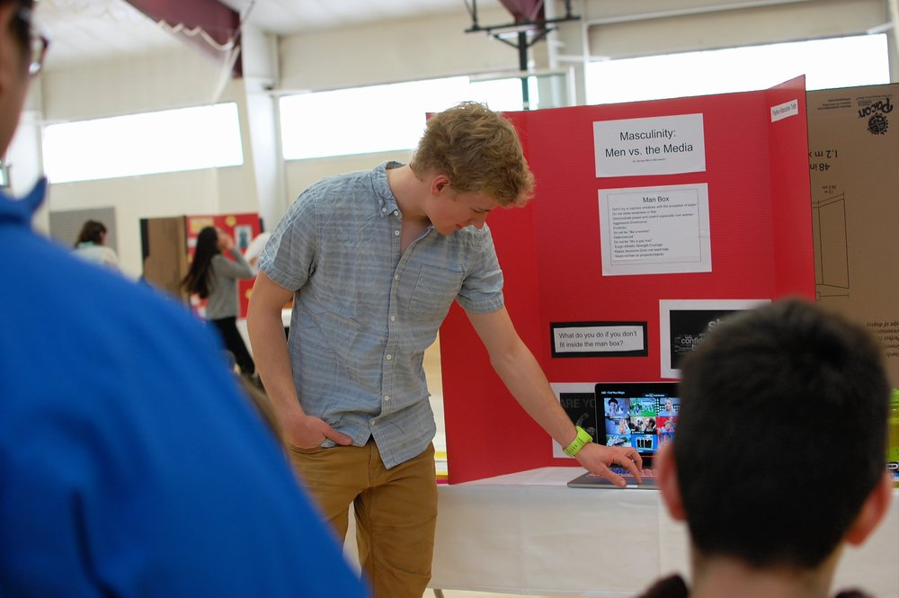 Sexuality Education Fair - 32473_LUCiD.JPG