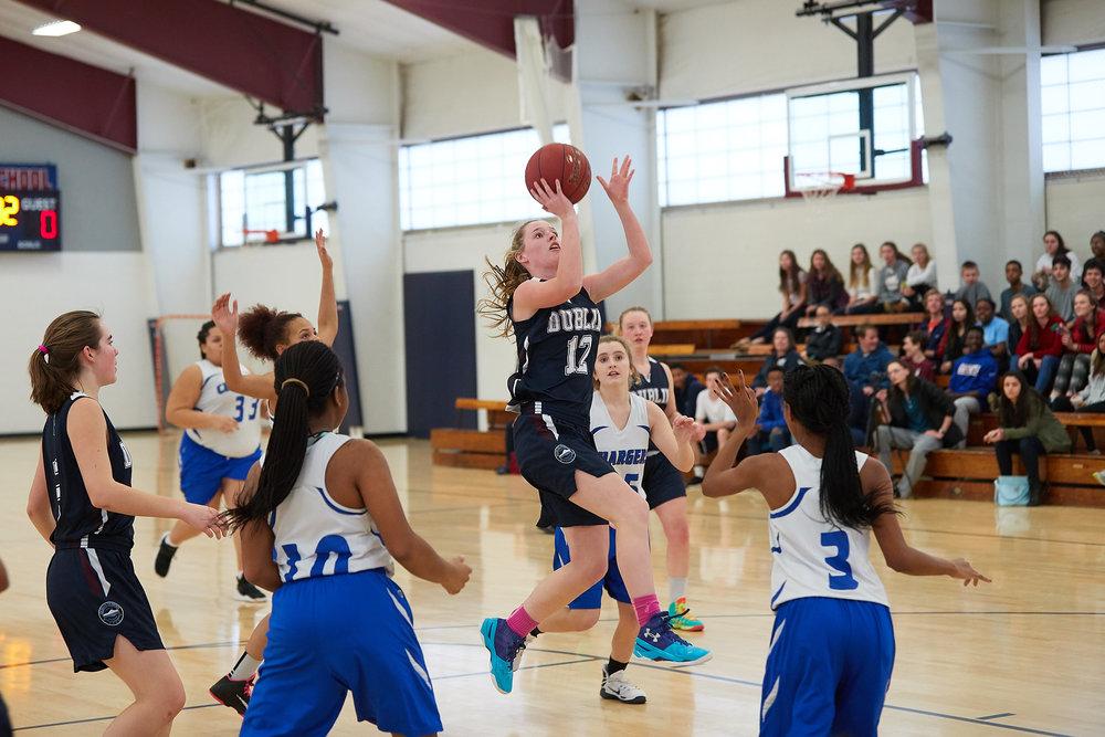 Girls Varsity Basketball vs. Chapel Hill-Chauncy Hall  - March 1, 2017 - 32531.jpg