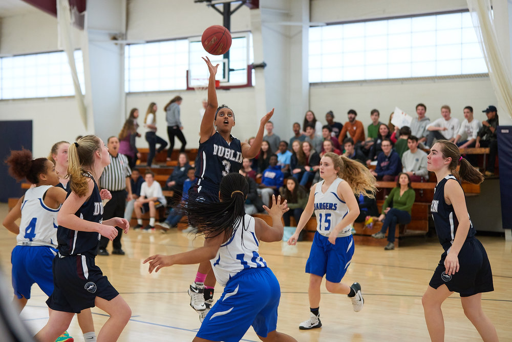 Girls Varsity Basketball vs. Chapel Hill-Chauncy Hall  - March 1, 2017 - 32529.jpg