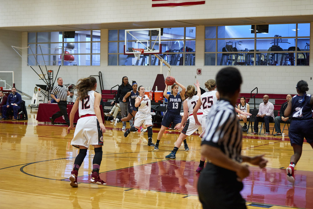 Girls Varsity Basketball at NEPSAC Tournament Finals vs. PCDS -  March 5, 2017 - 6706.jpg