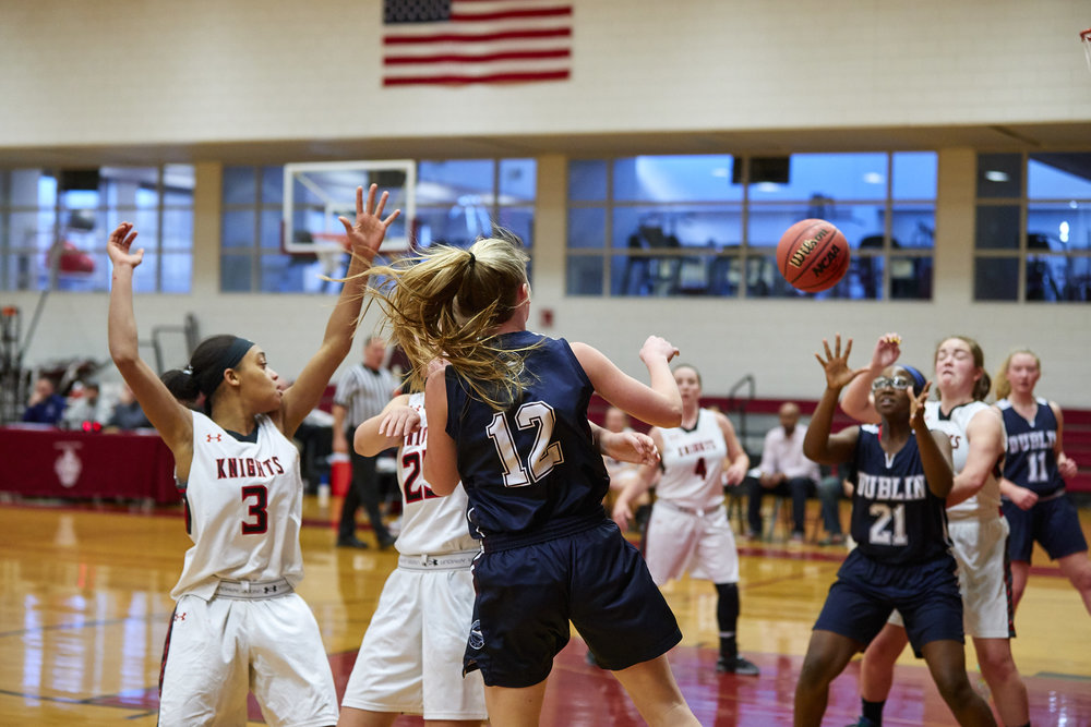 Girls Varsity Basketball at NEPSAC Tournament Finals vs. PCDS -  March 5, 2017 - 6708.jpg