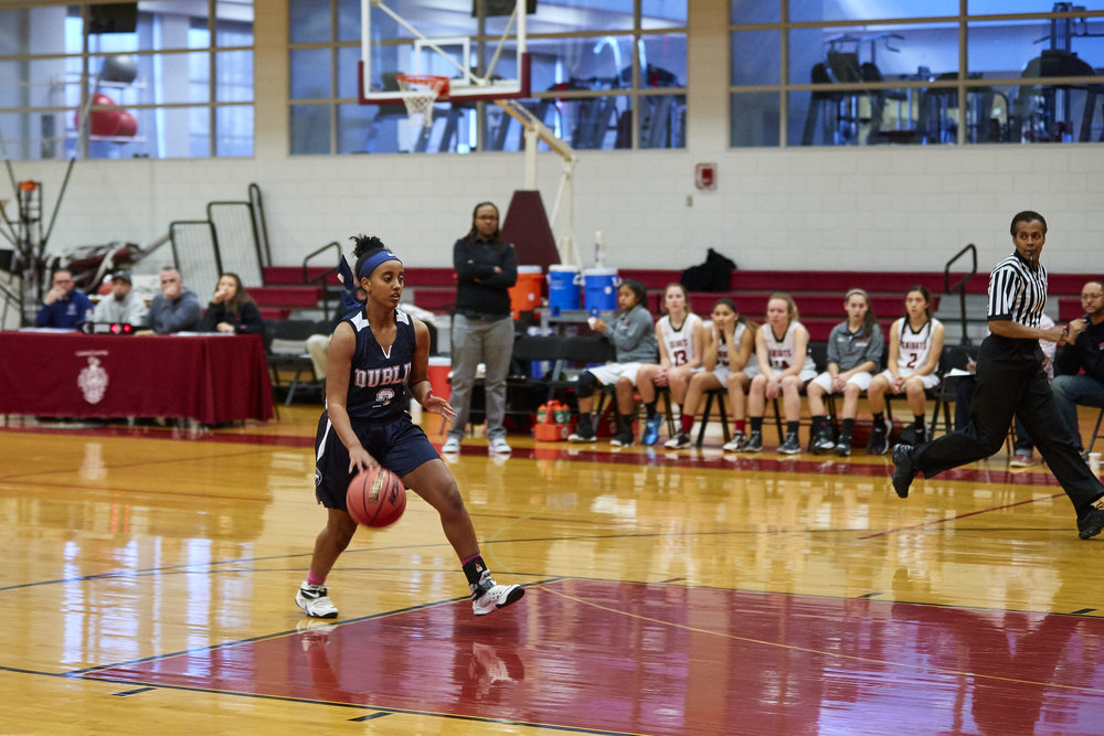 Girls Varsity Basketball at NEPSAC Tournament Finals vs. PCDS -  March 5, 2017 - 6713.jpg