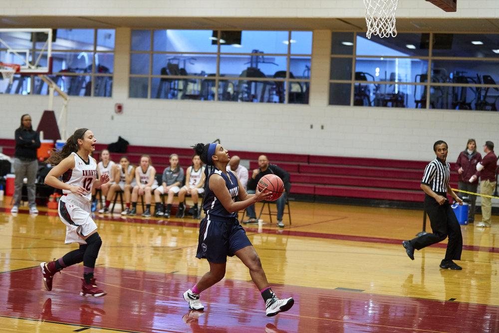 Girls Varsity Basketball at NEPSAC Tournament Finals vs. PCDS -  March 5, 2017 - 6722.jpg