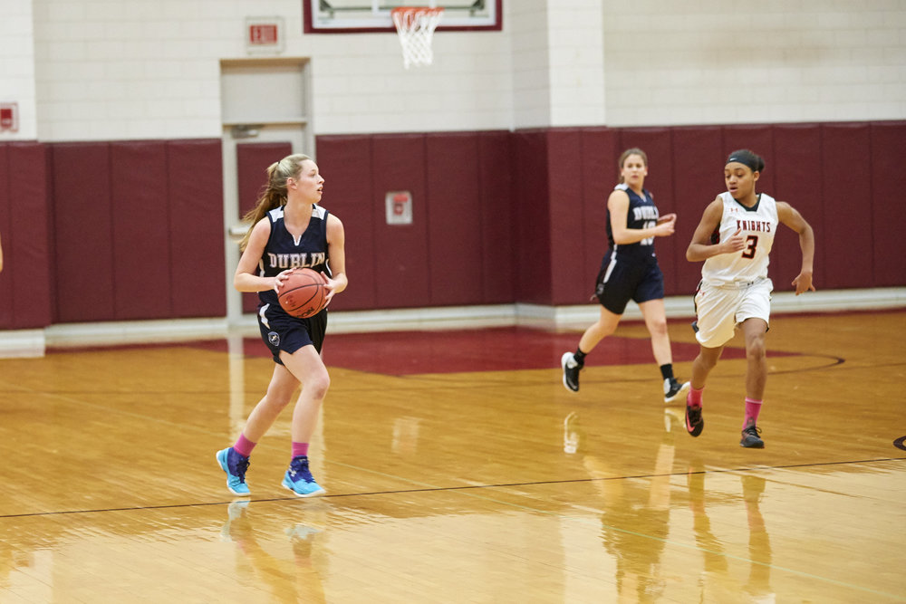 Girls Varsity Basketball at NEPSAC Tournament Finals vs. PCDS -  March 5, 2017 - 6730.jpg