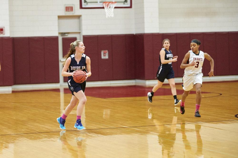 Girls Varsity Basketball at NEPSAC Tournament Finals vs. PCDS -  March 5, 2017 - 6730.jpg