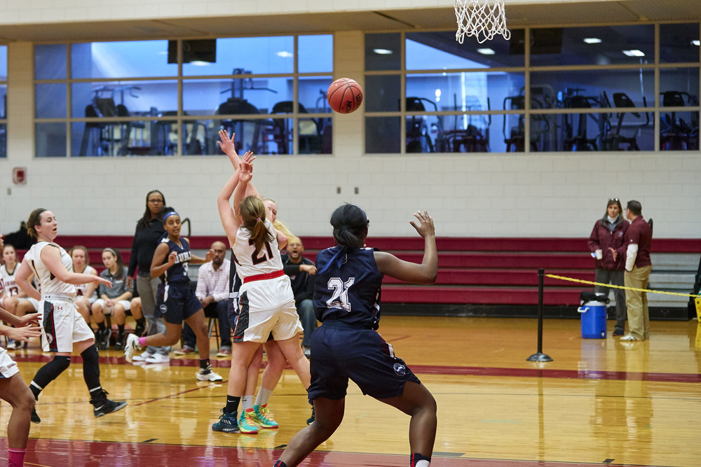 Girls Varsity Basketball at NEPSAC Tournament Finals vs. PCDS -  March 5, 2017 - 6732.jpg