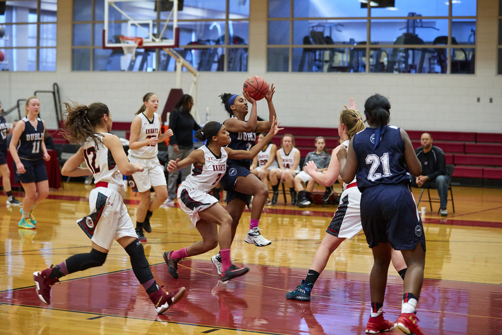 Girls Varsity Basketball at NEPSAC Tournament Finals vs. PCDS -  March 5, 2017 - 6738.jpg