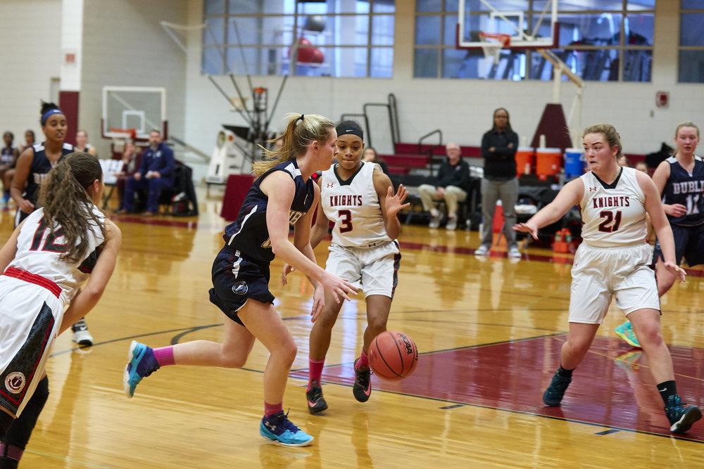 Girls Varsity Basketball at NEPSAC Tournament Finals vs. PCDS -  March 5, 2017 - 6743.jpg