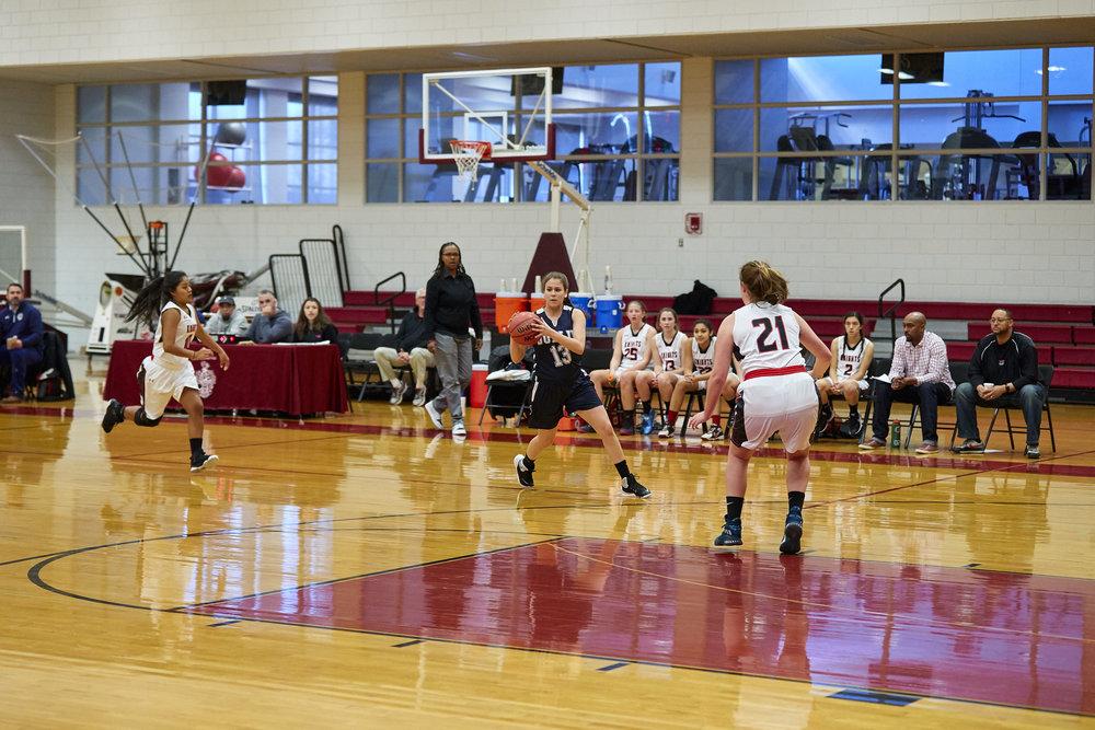 Girls Varsity Basketball at NEPSAC Tournament Finals vs. PCDS -  March 5, 2017 - 6757.jpg