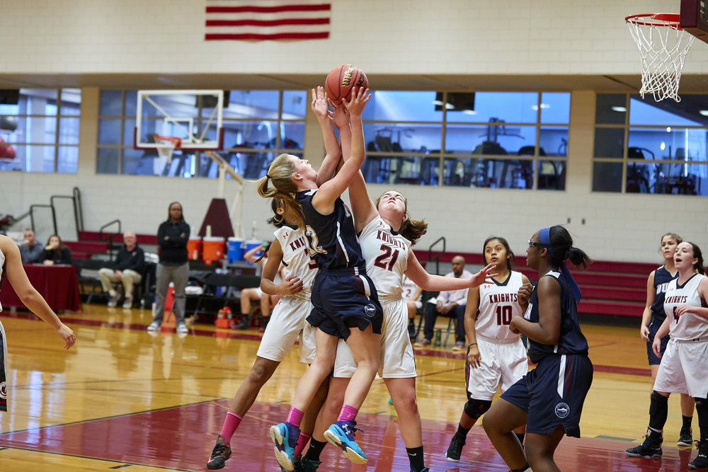 Girls Varsity Basketball at NEPSAC Tournament Finals vs. PCDS -  March 5, 2017 - 6750.jpg